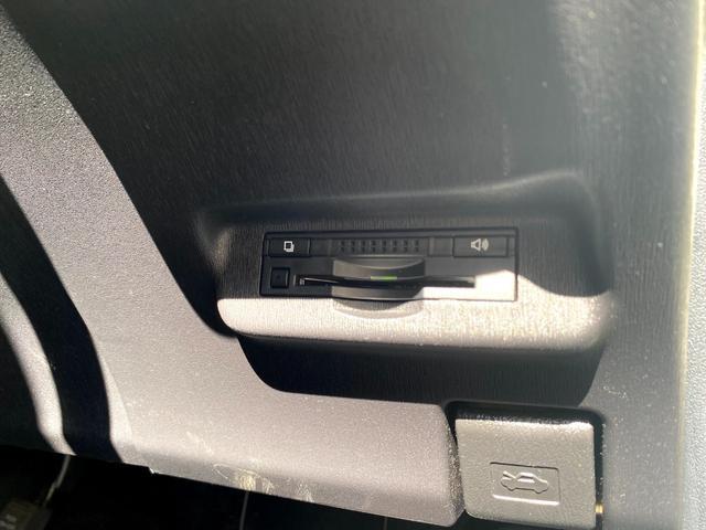 Sツーリングセレクション OP5年保証対象 スマートキー コーナーセンサー HIDライト フォグランプ 電格ミラー ステアリングスイッチ 自社買取車両(18枚目)