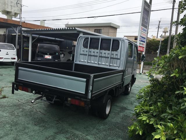 「日産」「アトラストラック」「トラック」「沖縄県」の中古車6