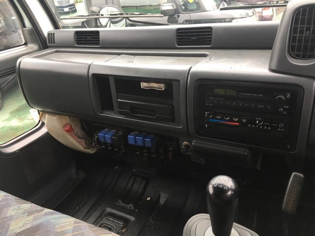 「日産」「アトラストラック」「トラック」「沖縄県」の中古車9