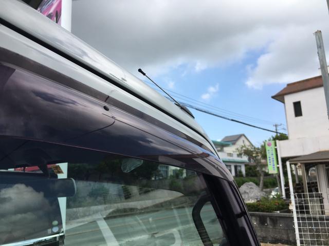 「スズキ」「キャリイトラック」「トラック」「沖縄県」の中古車9