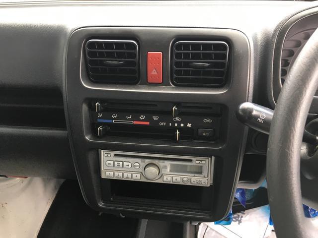 「スズキ」「キャリイトラック」「トラック」「沖縄県」の中古車14