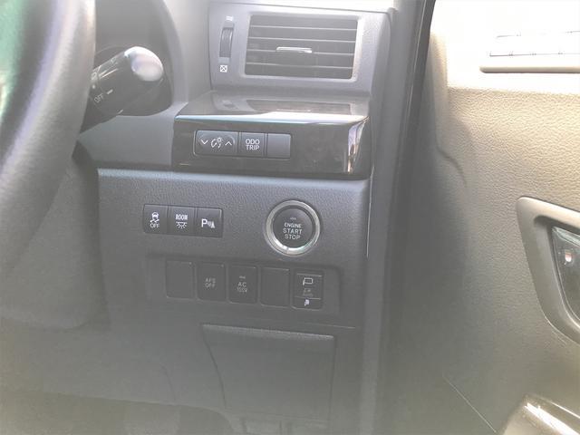 3.5ZプラチナセレクションIIタイプゴルドII スマートキー プッシュスタート フルエアロ 社外アルミ 両側パワースライドドア ナビ TV DVD Bluetooth 3列シート パワーリアゲート(36枚目)