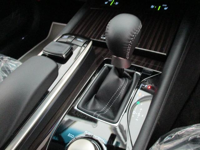 レクサス GS GS300h バージョンL