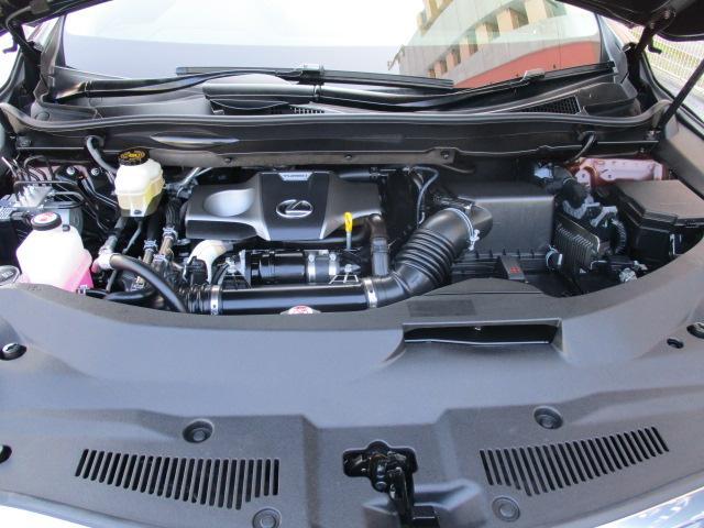 「レクサス」「RX」「SUV・クロカン」「沖縄県」の中古車17