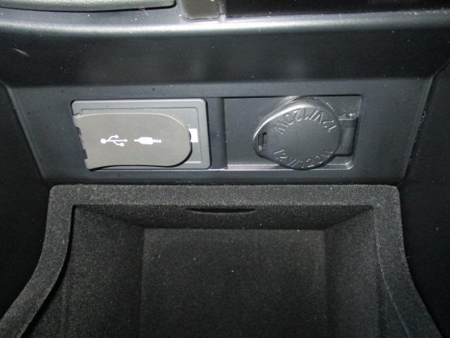 「レクサス」「RX」「SUV・クロカン」「沖縄県」の中古車29