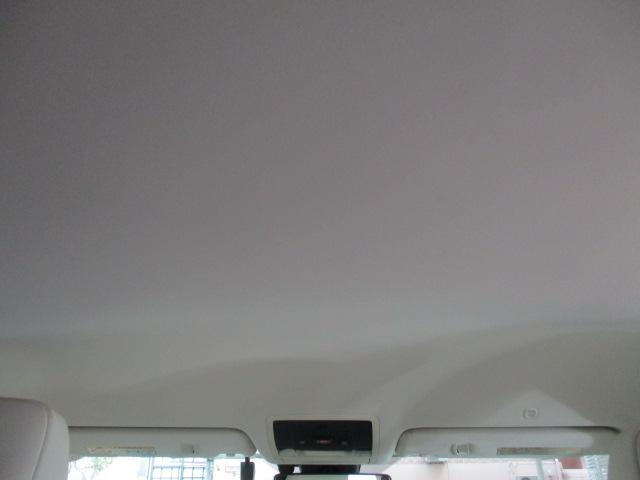 「レクサス」「RX」「SUV・クロカン」「沖縄県」の中古車12