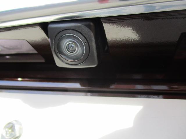「レクサス」「RX」「SUV・クロカン」「沖縄県」の中古車23