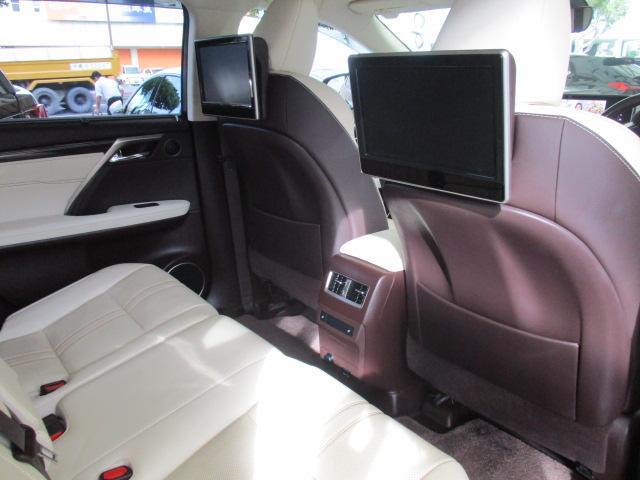 「レクサス」「RX」「SUV・クロカン」「沖縄県」の中古車37