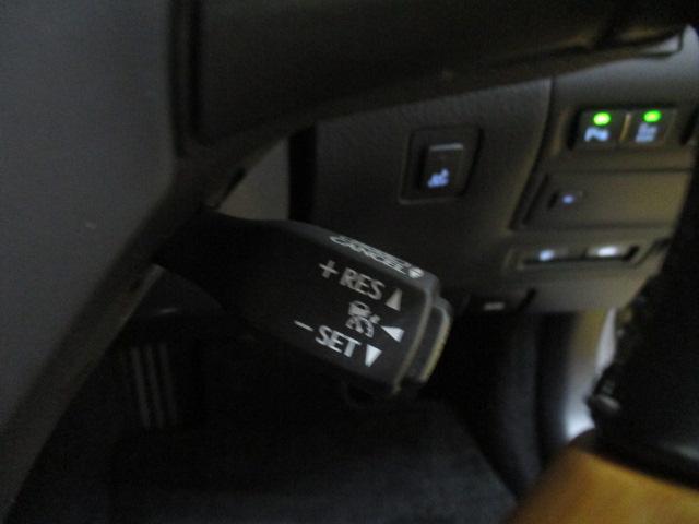 「レクサス」「LS」「セダン」「沖縄県」の中古車23