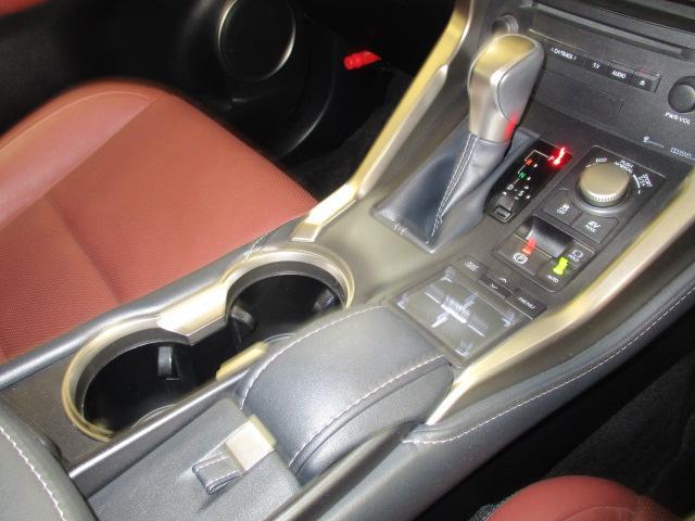 「レクサス」「NX」「SUV・クロカン」「沖縄県」の中古車11