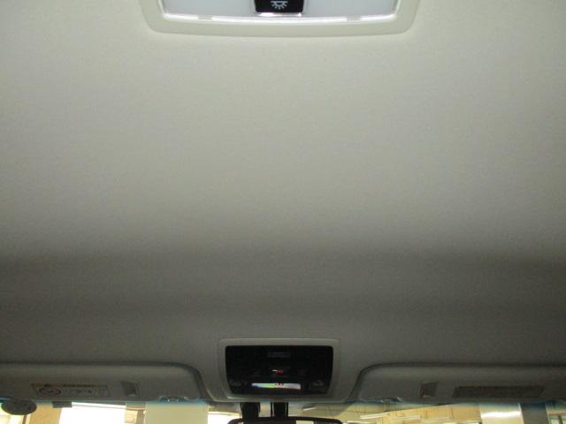 「レクサス」「NX」「SUV・クロカン」「沖縄県」の中古車12