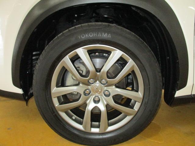 「レクサス」「NX」「SUV・クロカン」「沖縄県」の中古車19