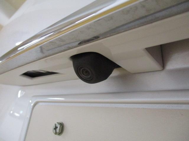「レクサス」「NX」「SUV・クロカン」「沖縄県」の中古車22