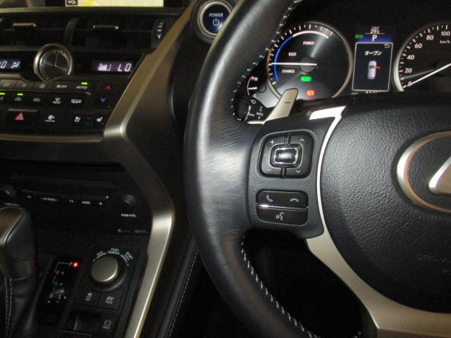 「レクサス」「NX」「SUV・クロカン」「沖縄県」の中古車23