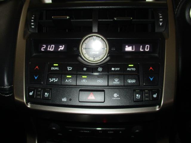 「レクサス」「NX」「SUV・クロカン」「沖縄県」の中古車25