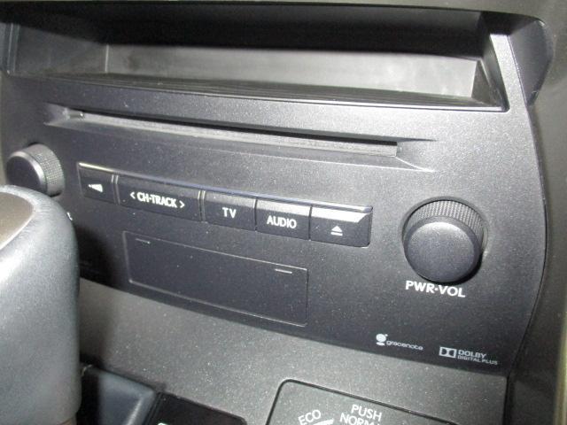 「レクサス」「NX」「SUV・クロカン」「沖縄県」の中古車26