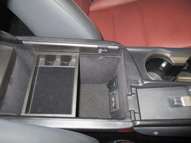 「レクサス」「NX」「SUV・クロカン」「沖縄県」の中古車28