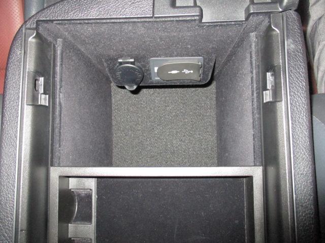 「レクサス」「NX」「SUV・クロカン」「沖縄県」の中古車29
