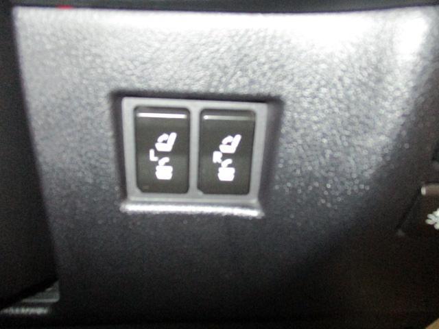 「レクサス」「NX」「SUV・クロカン」「沖縄県」の中古車30