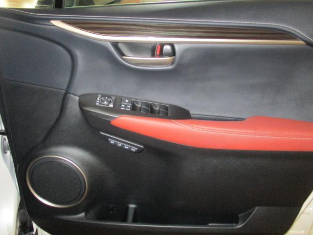 「レクサス」「NX」「SUV・クロカン」「沖縄県」の中古車33