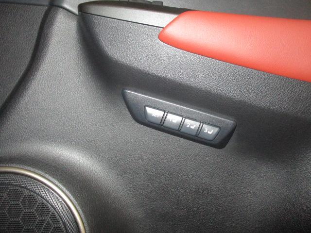 「レクサス」「NX」「SUV・クロカン」「沖縄県」の中古車34
