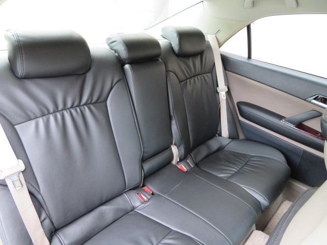 250G Fパッケージスマートエディション(14枚目)