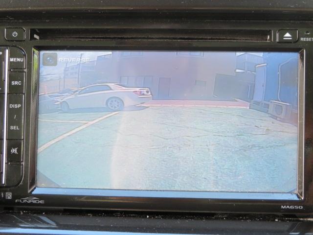 X左側パワースライドバックカメラ禁煙車(13枚目)