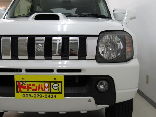 「スズキ」「ジムニー」「コンパクトカー」「沖縄県」の中古車8