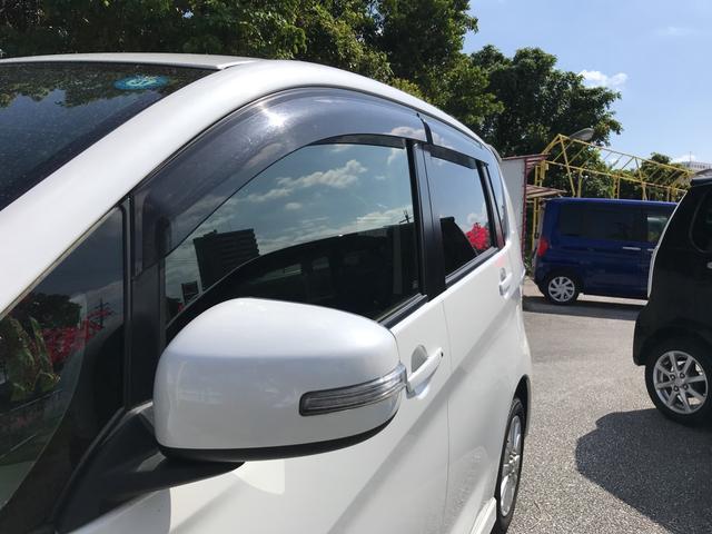 「日産」「デイズ」「コンパクトカー」「沖縄県」の中古車6