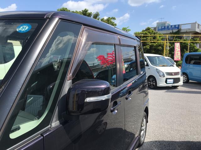 「日産」「ルークス」「コンパクトカー」「沖縄県」の中古車6