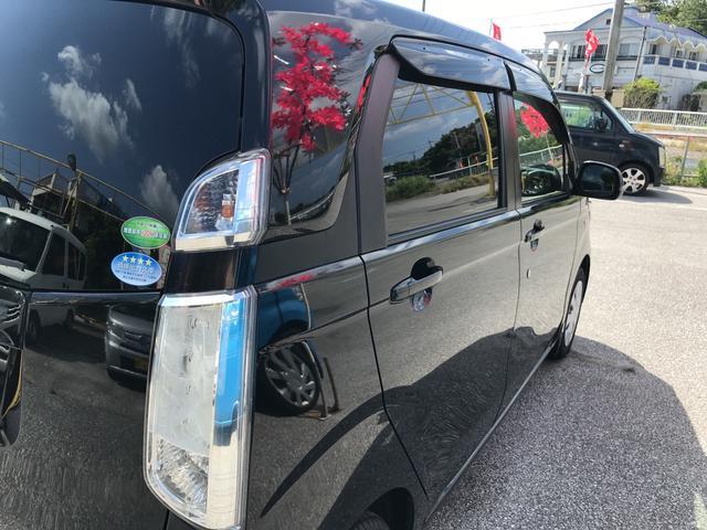 「ホンダ」「N-WGN」「コンパクトカー」「沖縄県」の中古車7
