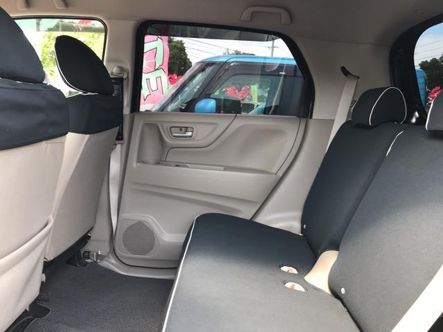 「ホンダ」「N-WGN」「コンパクトカー」「沖縄県」の中古車13