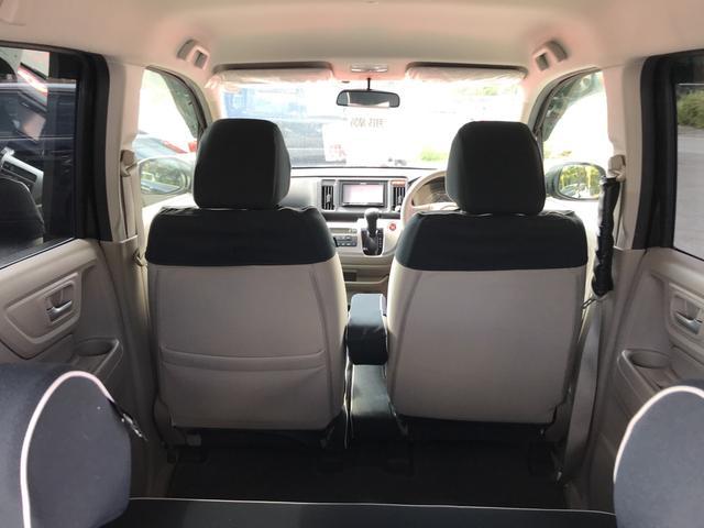 「ホンダ」「N-WGN」「コンパクトカー」「沖縄県」の中古車17