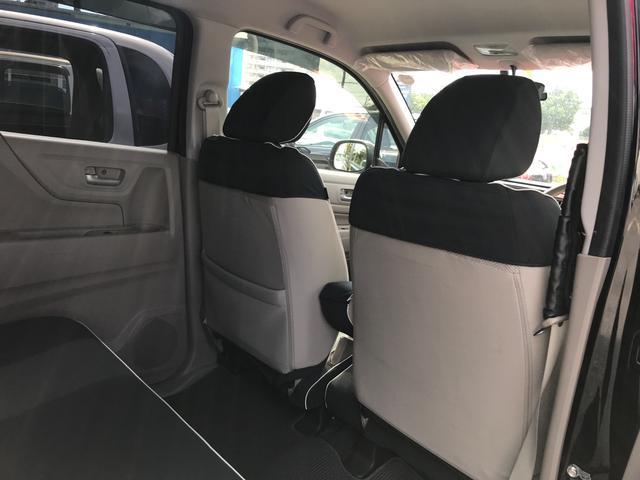 「ホンダ」「N-WGN」「コンパクトカー」「沖縄県」の中古車18