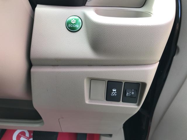 「ホンダ」「N-WGN」「コンパクトカー」「沖縄県」の中古車23