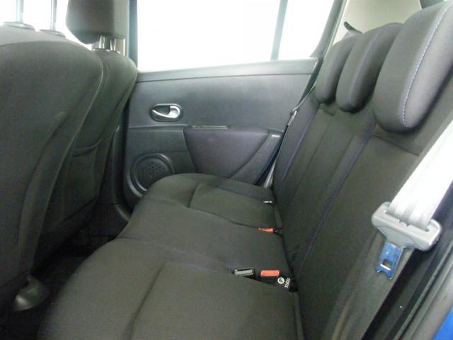 「ルノー」「ルーテシア」「コンパクトカー」「沖縄県」の中古車24