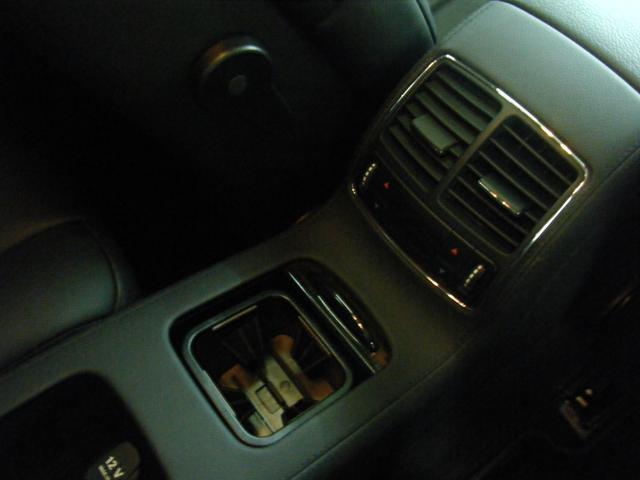 「メルセデスベンツ」「CLSクラス」「セダン」「沖縄県」の中古車20
