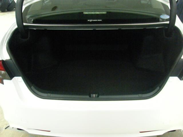 250G Fパッケージ(18枚目)