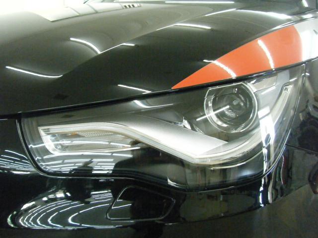 「アウディ」「A1」「コンパクトカー」「沖縄県」の中古車15