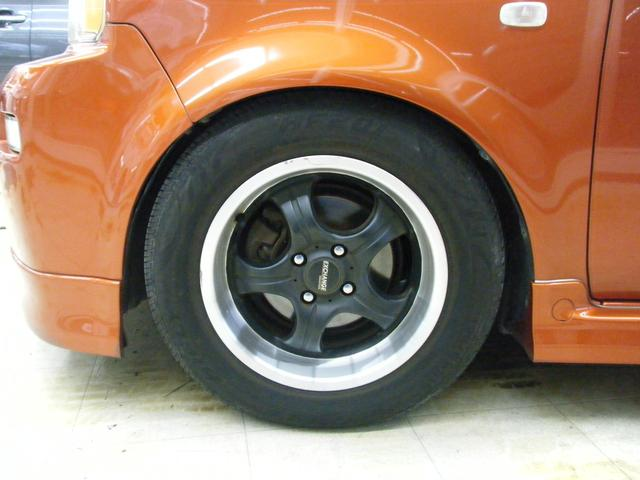 「トヨタ」「bB」「ミニバン・ワンボックス」「沖縄県」の中古車12