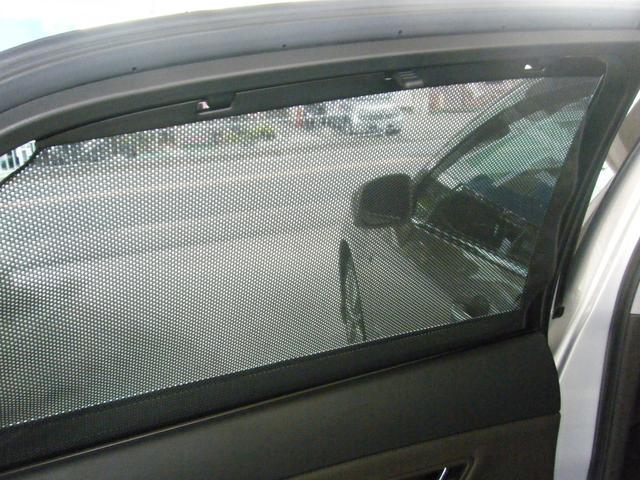 「トヨタ」「クラウンハイブリッド」「セダン」「沖縄県」の中古車29