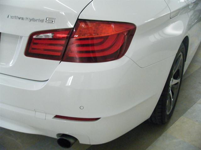 「BMW」「5シリーズ」「セダン」「沖縄県」の中古車7