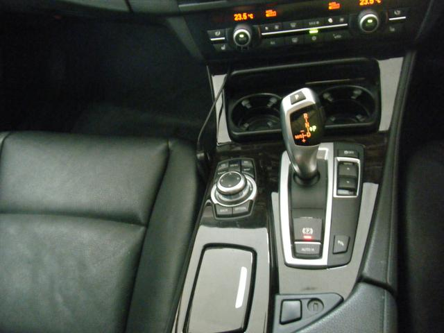 「BMW」「5シリーズ」「セダン」「沖縄県」の中古車10