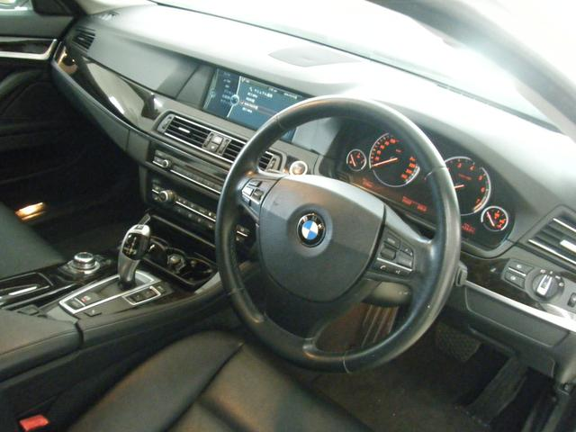 「BMW」「5シリーズ」「セダン」「沖縄県」の中古車13