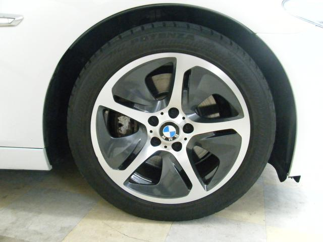 「BMW」「5シリーズ」「セダン」「沖縄県」の中古車15