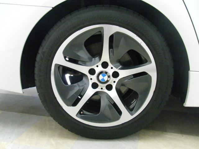 「BMW」「5シリーズ」「セダン」「沖縄県」の中古車16