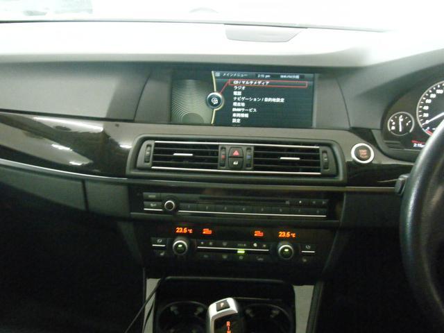 「BMW」「5シリーズ」「セダン」「沖縄県」の中古車24