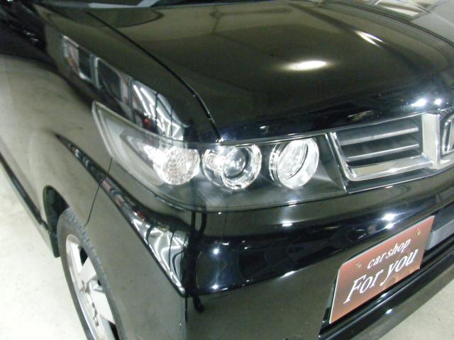 「ホンダ」「ゼストスパーク」「コンパクトカー」「沖縄県」の中古車5