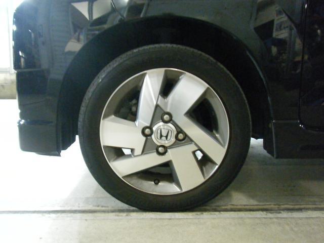 「ホンダ」「ゼストスパーク」「コンパクトカー」「沖縄県」の中古車12