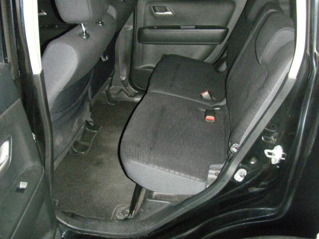 「ホンダ」「ゼストスパーク」「コンパクトカー」「沖縄県」の中古車15